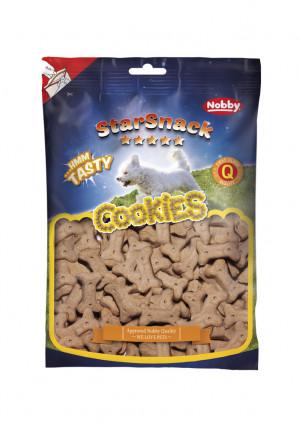 "NOBBY StarSnack Cookies ""Lamb & Rice"" - gardumi suņiem 500g"