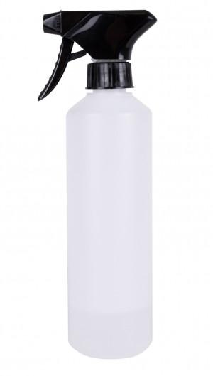Show Tech Spray Bottle Trigger Regular Pressure Spray - pudele ar izsmidzinātāju 500ml
