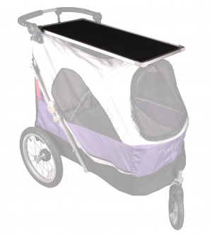 Petstro Grooming Table for Large Buggy Grūminga galds