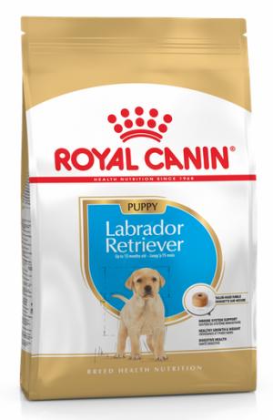 Royal Canin BHN Labrador Retrievier Puppy 3kg