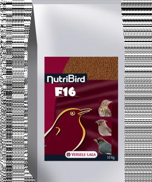 Versele Laga NutriBird F16 10kg