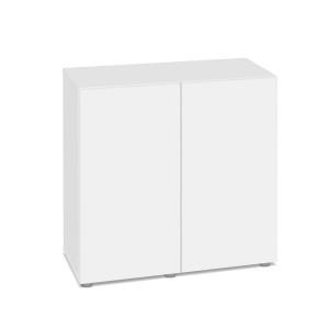 Aquael OPTI SET CABINET - skapītis akvārijam Aquael Set Optiset 125, balts