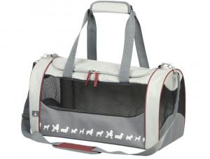 """Nobby """"TIMOR"""" - transportēšanas soma dzīvniekiem 52 x 30 x 30 cm"""