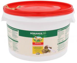 HOKAMIX 30 Mobility Powder - papildbarība suņiem 1,5kg