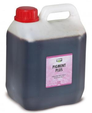 GRAU Pigment Plus Liquid - papildbarība suņiem un kaķiem 2,5 L