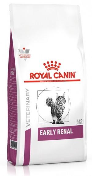 Royal Canin VHN Early Renal Cat 1,5kg