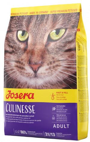 Josera Super Premium Culinesse 2kg