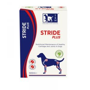 Glikozamīns Stride Plus Hyaluronic 200 ml