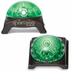 SportDog Atstarotājs - signāllampa