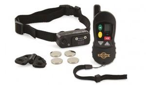 PetSafe Dresūras sistēma maziem suņiem 100m