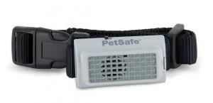 Petsafe Ultrasonic pretriešanas kaklasiksna ar ultraskaņu