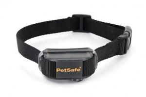 PetSafe Vibrācijas riešanas kontroles kaklasiksna