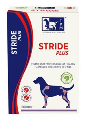 Glikozamīns Stride Plus Hyaluronic 500 ml