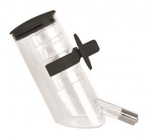 Show Tech Automatic Waterer Bottle Black Water Dispenser - dzirdinātava 400ml