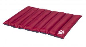 """Nobby """"ANON"""" guļvieta - paklājs suņiem un kaķiem"""