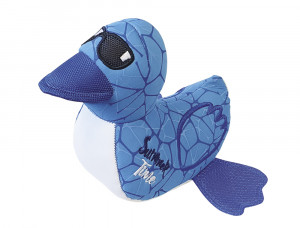 NOBBY Rotaļlieta Pīle ''Floating''