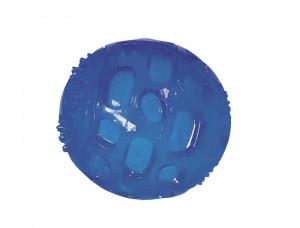 NOBBY TPR Cooling Ball - atvēsinoša rotaļlieta suņiem