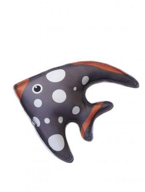 NOBBY Rotaļlieta Zivs ''Floating''
