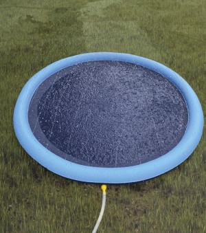 NOBBY Suņu baseins ''Splash Pool'' Ø 150 cm
