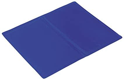 FRESK Atvēsinošs paklājiņš S 50 x 40 cm