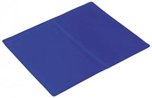 FRESK Atvēsinošs paklājiņš M 70 x 50 cm