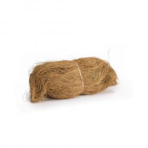 Beeztees kokosa materiāls ligzdām 330g