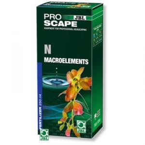 JBL ProScape N+Macroelements 250ml