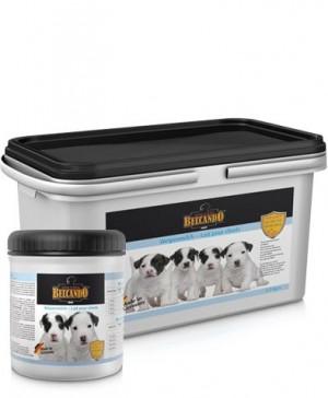 Belcando Whelp Milk - piena maisījums mātes piena aizstāšanai 500g