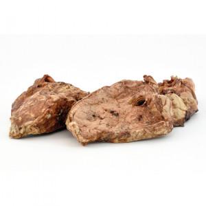 Feramagus - liellopa plaušas 500g