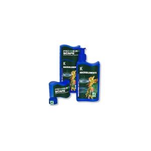 JBL ProScape K+Macroelements 250ml