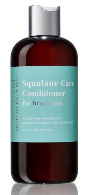 iGroom Squalane Conditioner - kondicionieris suņiem un kaķiem 473ml