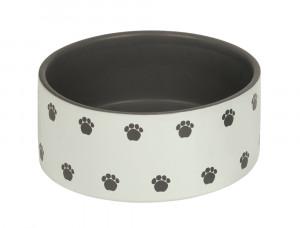 NOBBY ''PATA'' - keramikas bļoda suņiem un kaķiem