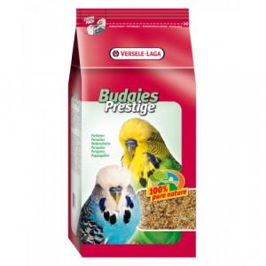 Prestige Parakeet mix 6 x 1kg