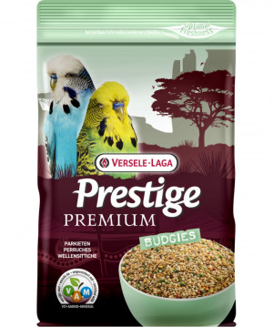 Versele Laga Prestige Parakeet 6 x 800g