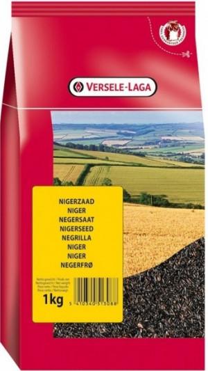Prestige Millet - prosa putniem 1kg