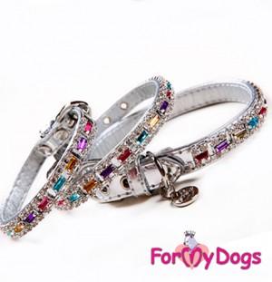 For My Dogs kaklasiksna suņiem