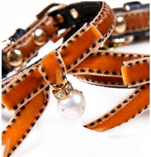 For My Dogs - kaklasiksna suņiem