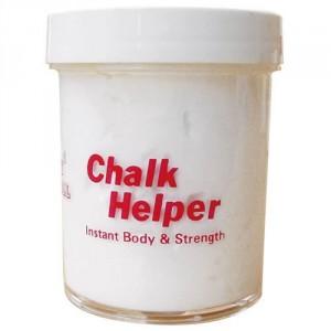 Cherrybrook Chalk Helper Cherry Knoll 4 ozs - krēmveida kondicionieris dzīvniekiem