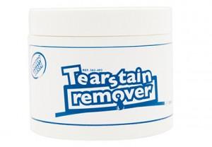 Show Tech Tear Stain Remover Asaru traipu noņemšanai ap acīm un muti 100ml