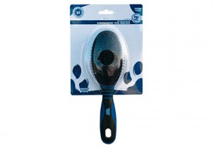 Show Tech Professional Groomers Pin Brush