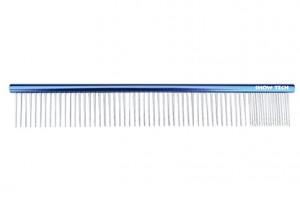 Show Tech Ultra Aluminium Comb 30cm