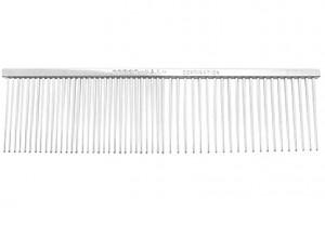Show Tech Resco combination comb 17 cm