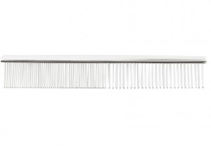 Show Tech Mini Combi-Comb 11,5cm