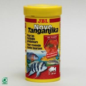 JBL NovoTanganyika 250ml