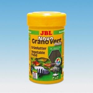 JBL NovoGranoVert mini Refill 100ml