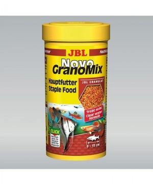 JBL NovoGranoMix Refill 250ml