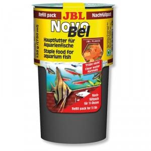 JBL NovoBel Refill Pack 750ml