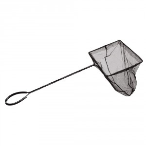 Ferplast akvārija tīkliņš 32x7.5 cm