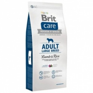 Brit Сare Adult Large Breed 12 kg