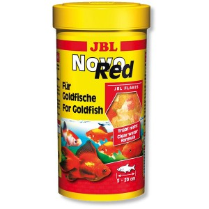 JBL NovoRed 1000ml